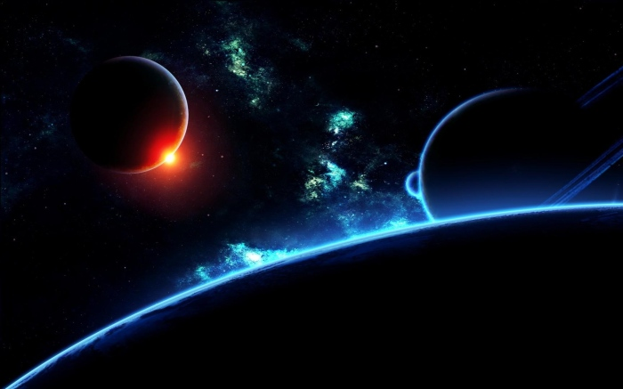 planet_universe_galaxy_stars_flash_59622_3840x2400