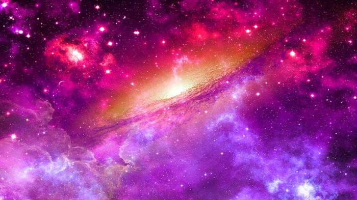 space_universe_nebula_star_light_hd-wallpaper-92175