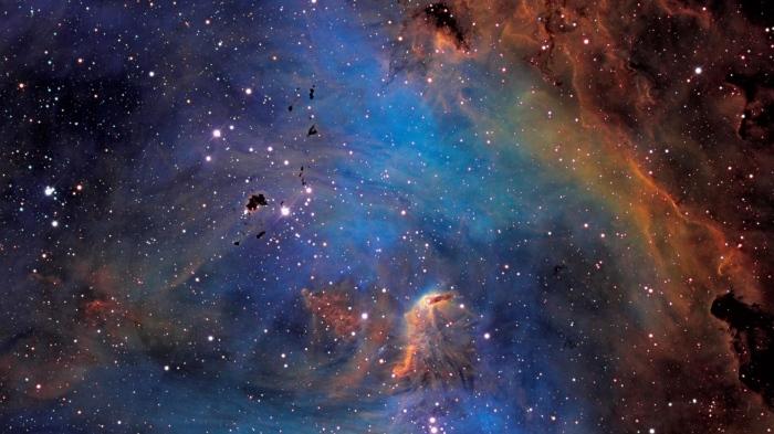 Universe-Nebula-Galaxy-Wallpapers-0